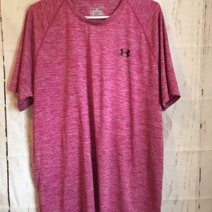 UA Men's XL Shirt